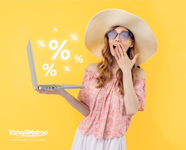 Какво да закупим през юли – Най-добрите сделки