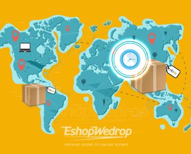 Пазаруваш онлайн от Ebay – Получаваш в България