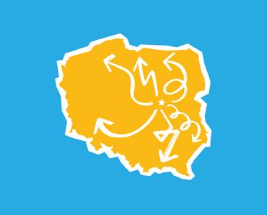 Важно съобщение! Нов адрес за пазаруване и доставка в Полша
