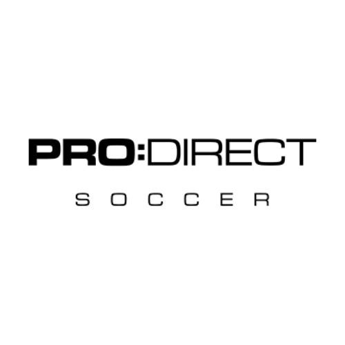 prodirectsoccer.com