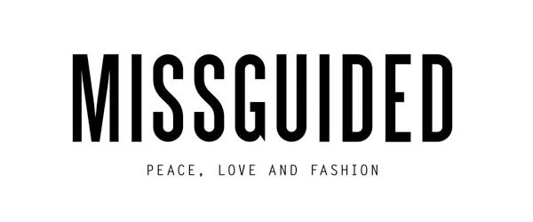 Missguidedus.com