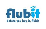 Flubit.com