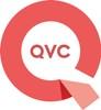 qvc.it