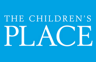 Childrensplace.com