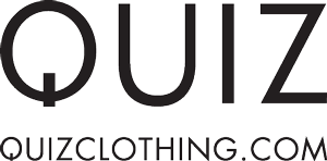 quizclothing.co.uk