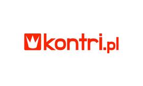 Kontri.pl