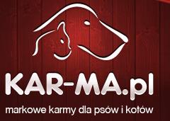 Kar-ma.pl