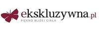 Ekskluzywna.pl