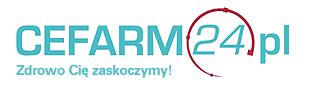 Cefarm24.pl