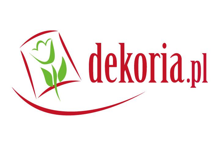 dekoria.pl