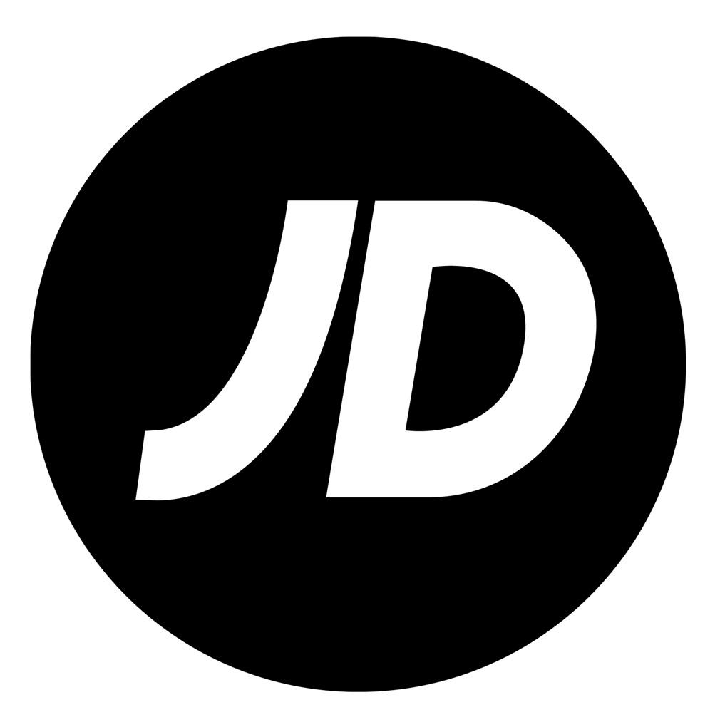 jdsports.co.uk