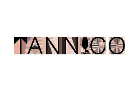 tannico.it/