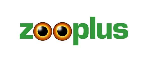 zooplus.pl